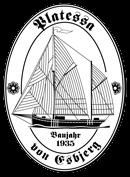 Platessa von Esbjerg